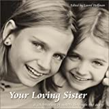 Your Loving Sister, , 0517222949