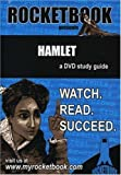 Rocketbooks: Shakepeare's Hamlet - A Study Guide by n/a