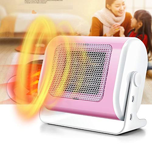 Amazon.com: AgoHike Radiador de la Estufa del calentador de ventilador Vertical del cuarto de baño eléctrico portátil del hogar: Home & Kitchen