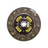 ACT 3000504 Performance Street Sprung Clutch Disc