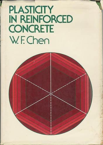 plasticity in reinforced concrete wai kai chen 9780070106871 rh amazon com Neuroplasticity Treatment Neuroplasticity and ADHD