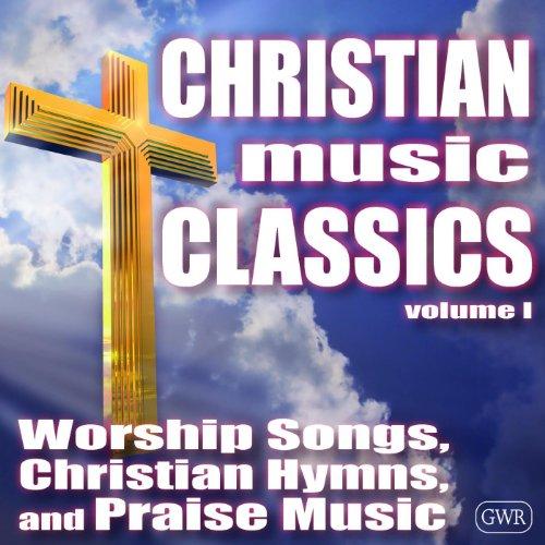 Christian praise songs