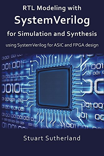 Asic Design By Smith Ebook