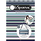 LESPORTSAC 2016 COLLECTION BOOK Style1