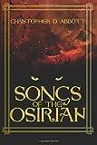 Songs of the Osirian