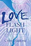 Love Flash Light, Cristi Vrajitoru, 0595267505