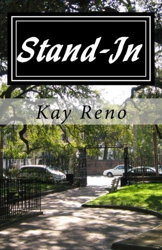 Stand-In (The Stand Trilogy) by Kay Reno - Shopping Mall Reno