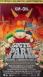 South Park: Bigger, Longer & Uncut Product Image