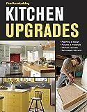 installing kitchen cabinets diy Kitchen Upgrades