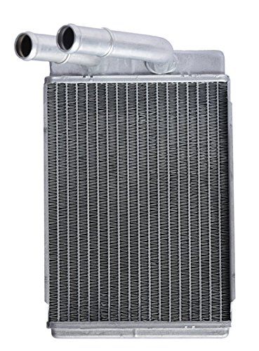 OSC Cooling Products 98740 New Heater Core - Mercury Grand Marquis Heater Core