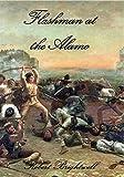 Flashman at the Alamo (Adventures of Thomas Flashman)