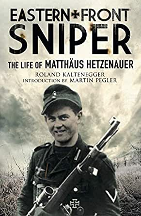 sniper on the eastern front free download