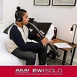Akai Professional EWI SOLO | Electronic Wind