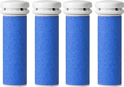 Emjoi Micro-Pedi Refill Rollers