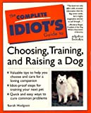 Complete Idiot's Guide to