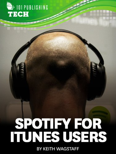 spotify-for-itunes-users-from-choosing-the-right-service-plan-to-organizing-and-discovering-new-musi