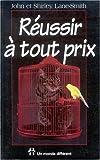 img - for REUSSIR A TOUT PRIX book / textbook / text book