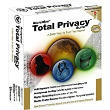 Total Privacy Suite
