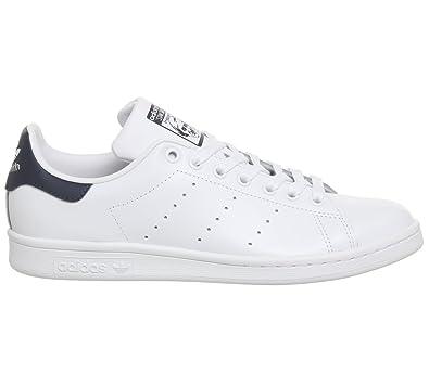check out 98569 95a62 adidas Stan Smith M20325F, Damen Sneaker - EU 39 1 3