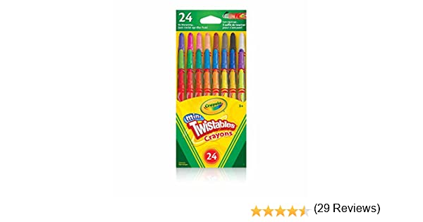 Ausgezeichnet Crayola Crayon Bilder Ideen - Ideen färben - blsbooks.com