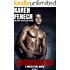 SNOWBOUND: The Protectors Series - Book Two