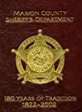 Marion County Sheriff's Department, Philip A. St. John, 1563117606