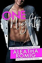 One Night (Lighter Ones)
