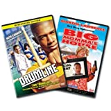 Drumline & Big Momma's House (Widescreen Edition)