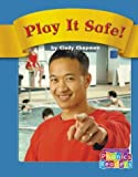 Play It Safe!, Cindy Chapman, 0756505208
