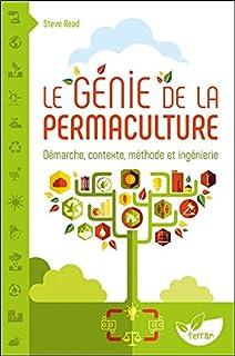 permaculture humaine des cles pour vivre la transition