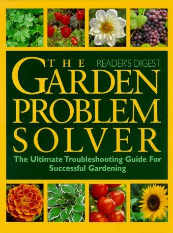 the-readers-digest-garden-problem-solver