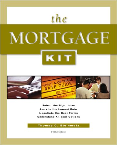 (Mortgage Kit)