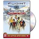Flight Squad Search And Rescue