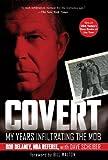 Covert, Bob Delaney and Dave Scheiber, 1402767145