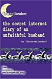 Discreetlondon the Secret Internet Diary, discreetlondon, 1430307390