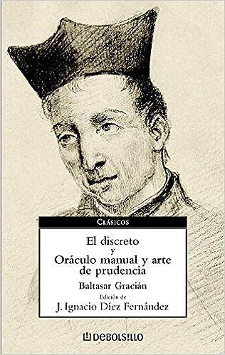 Cartas a Mercè Rodoreda (Spanish Edition)