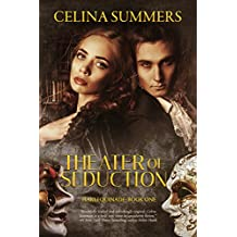 Theater of Seduction (Harlequinade Book 1)