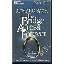 Bridge Across Forever/Cassettes