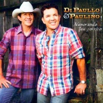 DI 2011 PAULINO PAULLO BAIXAR E