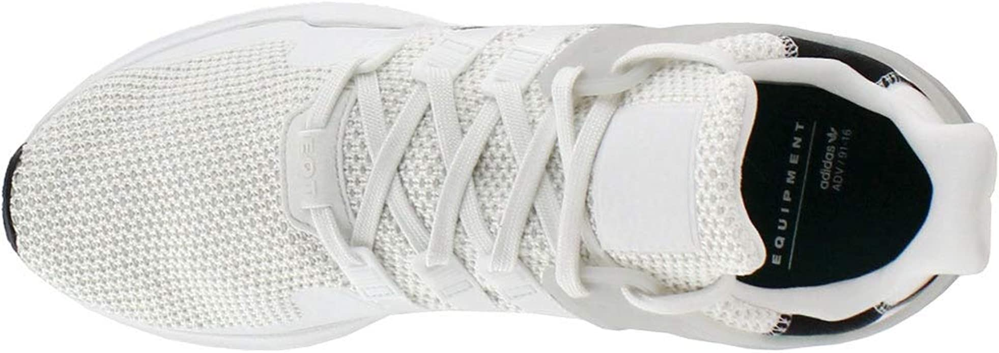   adidas Mens EQT Support Adv Casual Sneakers