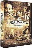 Deadwood : l'intégrale Saison 1