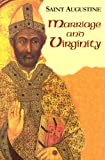 Marriage and Virginity, Saint Augustine, 1565482220