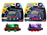 Best Thomas & Friends Lunch Boxes For Boys - Thomas The Train, Take and Play Percy Review