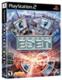 Project Eden (PS2)