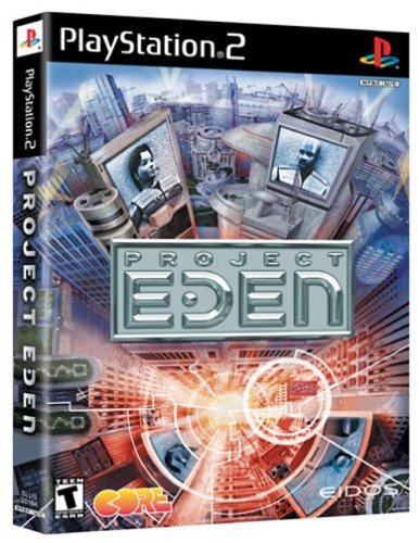 project-eden-ps2