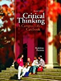 img - for Critical Thinking: A Campus Life Casebook (2nd Edition) book / textbook / text book