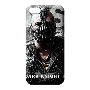 iphone 5 5s Attractive Specially Protective Cases phone carrying covers bane dark knight rises