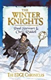 Winter Knights (The Edge Chronicles)