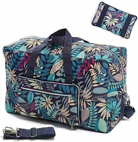 239c8e0af25d Shopping Last 90 days - Travel Duffels - Luggage & Travel Gear ...