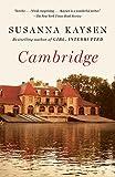 Cambridge (Vintage Contemporaries)